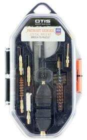 Otis Patriot Cleaning Kit .223/5.56mm 15 Piece