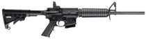 "Smith & Wesson M&P15 Sport II 5.56/.223, NJ Compliant, 16"" Barrel, Black, 10rd"