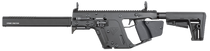 "Kriss Vector Gen II CRB, 45 ACP, 16"" Barrel, 10rd, Fixed Stock, Black, CA Compliant"