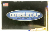 DoubleTap DT Longrange 30-06 Springfield 150gr, Barnes Tipped 20rd Box