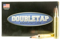 DoubleTap DT Safari 300 Win Mag 180gr, Swift Scirocco II 20rd Box