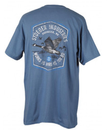 Stoeger Goose T-Shirt Small