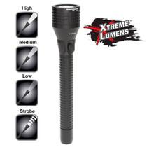 Nightstick Xtreme Lumens Multi Function Flashlight 650/390/100 Lumens