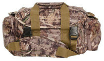 Tanglefree Blind Bag Refuge Realtree Max-5