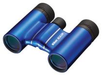Nikon Optics Aculon T01 Binoculars 8x21mm Blue
