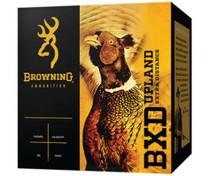 "Browning BXD Extra Distance Upland 12 Ga, 2.75"", 1-3/8oz, 6 Shot, 25rd/Box"