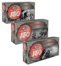 Winchester Super-X 270 Winchester 150gr Power-Point, 20rd Box