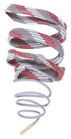 Allen Bore-Nado Barrel Cleaning Rope For 9mm/.357