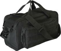 Allen Range Ammo Bag Tactical Cordura Black