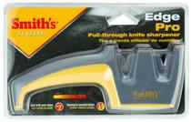 Smiths Products Edge Pro Pull-Thru Sharpener Ceramic Stone Coarse, Extra