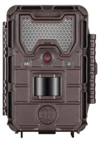 Bushnell Trophy Cam HD Essential E2 Trail Camera