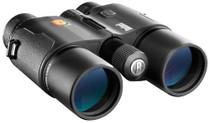 Bushnell Fusion 10x 42mm 10 yds 1760 yds 305 ft @ 1000 yds, Black