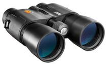Bushnell Fusion 12x 50mm 10 yds 1760 yds 225 ft @ 1000yds Black