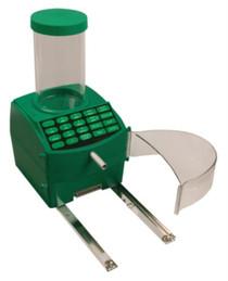 RCBS ChargeMaster Powder Dispenser Multi-Caliber Universal