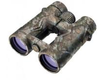 Leupold BX-3 Mojave Pro Guide HD Binoculars 10x42mm Kryptek Highlander