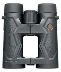 Leupold BX-3 Mojave Pro Guide HD Binoculars 8x42mm Black