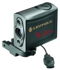 Leupold Vendetta 2 Bow-Mounted Laser Rangefinder 10 yds-75 yds Black