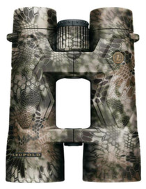 Leupold BX-3 Mojave Pro Guide HD 10x50mm Kryptek Highlander