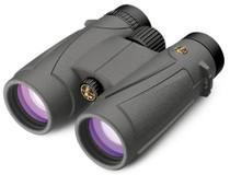 Leupold BX-1 8x 42mm 330 ft @ 1000 yds FOV 17.7mm Eye Relief Gray