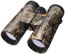Leupold BX-2 Tioga 10x 42mm 368 ft @ 1000 yds FOV 15.5mm Eye Relief Mossy Oak
