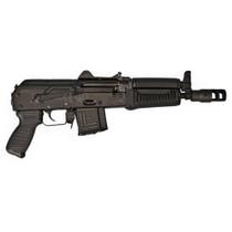 "Arsenal Firearms SLR-106UR 8.5"" Krink Pistol 5.56x45 NATO/223"