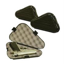 Plano Pistol Case Small Frame Polymer Contoured