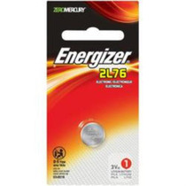 Energizer Lithium (113N) Fits Leupold Scopes & Others