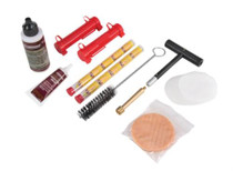 Traditions Black Powder EZ Clean 2 Hunter Accessory Kit
