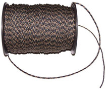 Tanglefree Decoy Line Braided 100 ft Multi-Color