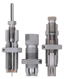 Hornady Series 1 Full Length Die Set 500 Smith & Wesson