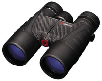 Simmons Optics ProSport Roof Binoculars 10x42mm Bak-4 Prism Glass Black
