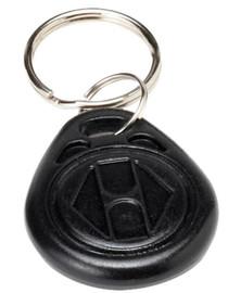 Hornady RAPiD Safe RFID Key Fob Black