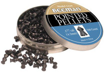 Beeman Pointed Pellets .177 500