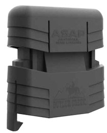 Butler Creek ASAP AK-47 Magazine Loader Black