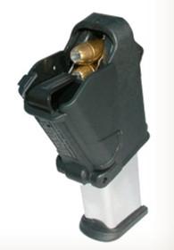 Butler LULA Loader Universal Pistol Loader