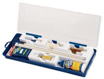 Tetra ValuPro III Shotgun Kit 410 Ga Cleaning Kit 4 lbs 1 Kit