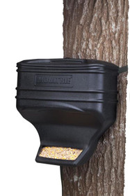 Moultrie Feed Station Feeder 40 lb Capacity