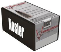Nosler Varmageddon .204 32gr 20 Caliber FBT 250 Per Box
