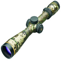 Leupold VX-6HD, 3-18x44mm, GORE Optifade Subalpine Camo, Firedot Triton