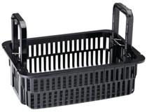 "Hornady Lock-N-Load Case Cleaner 1 basket 12.5""x8.8""x4"""