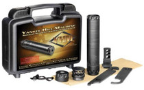 Yankee Hill Machine Company Nitro QD 30cal Silencer 5/8-24