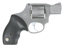 "Taurus M445, .380 ACP, 1.75"" Barrel, 5rd, Stainless"