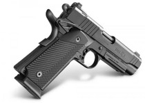 "Remington 1911 9mm R1 Recon Commander, 4.25"" Barrel, 18rd Mag"