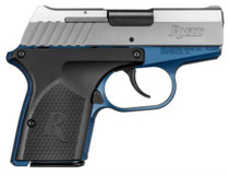 "Remington RM380 Executive Micro 380 ACP 2.9"" Barrel"