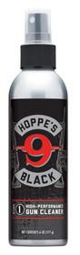 Hoppes Black Gun Cleaner 2.5 oz