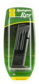 Remington RP9 Magazine 9mm 10 rd Black