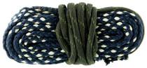 Tetra Bore Boa Bore Cleaning Rope 22 Cal Rifle