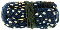 Tetra Bore Boa Bore Cleaning Rope 12 Ga Shotgun