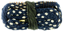 Tetra Bore Boa Bore Cleaning Rope 20 Ga Shotgun