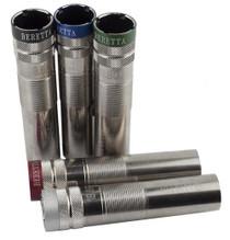 "Beretta OptimaChoke HP + 2"" Extended 12 Gauge Improved Cylinder Steel"
